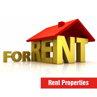 rent-properties