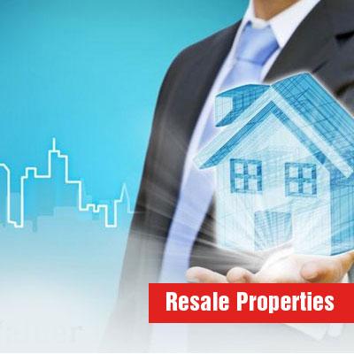 resale-properties