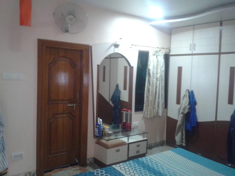 Resale Apartments Flats Ravi Nagar Nagpur Flats For
